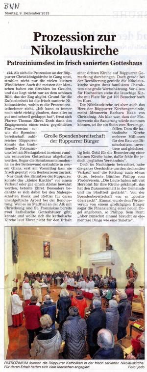 Presse_09-12-13